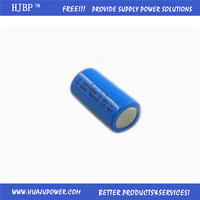 2014 new products lithium battery high quality best safe cr2030 battery