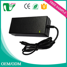 factory wholesale dc power adapter 5.5v 6a for cctv camera