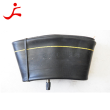 natural rubber tyre Motorcycle front fork tube 2.75-17