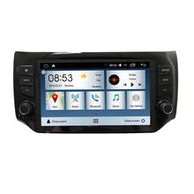 Android 8.0 auto stil Auto GPS Navigation für Nissan sylphy/B17/Sentra 2012-2017 multimedia Radio <span class=keywords><strong>Stereo</strong></span> DVD /<span class=keywords><strong>CD</strong></span>-<span class=keywords><strong>Player</strong></span>