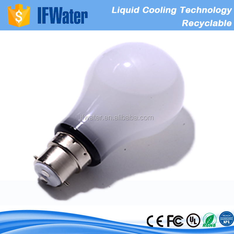 china supplier waterproof led indoor ceiling light buy waterproof