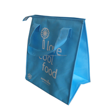 Disposable food warmer bag ,lunch cooler bag ,ice cooler bag