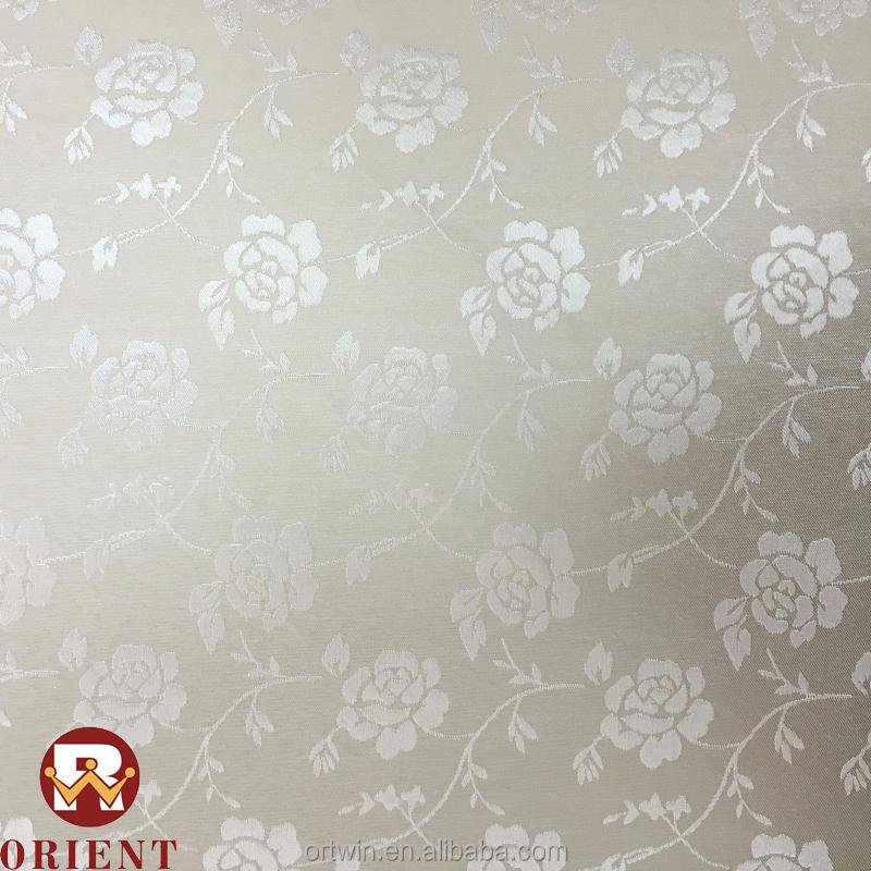 hot sale fabric walling With Good Quality