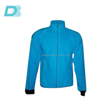 Customized design winter jacket man, sample jacket free