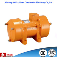 Construction Machinery Vibrator for Concrete on sale