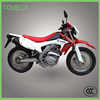 CHONGQING New 200CC 4 stroke mini bike for Hot Sale