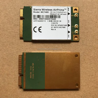 Sierra Wireless Pcie Card Mc7455