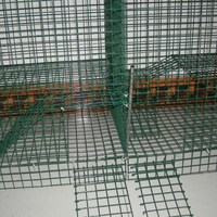 latest/masonry wall reinforced welded wire mesh/wall wire tree/galvanized stainless steel welded wire mesh dog cage