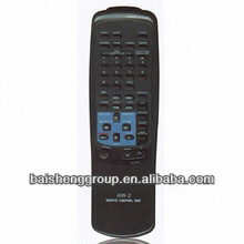 universal remote control for philips