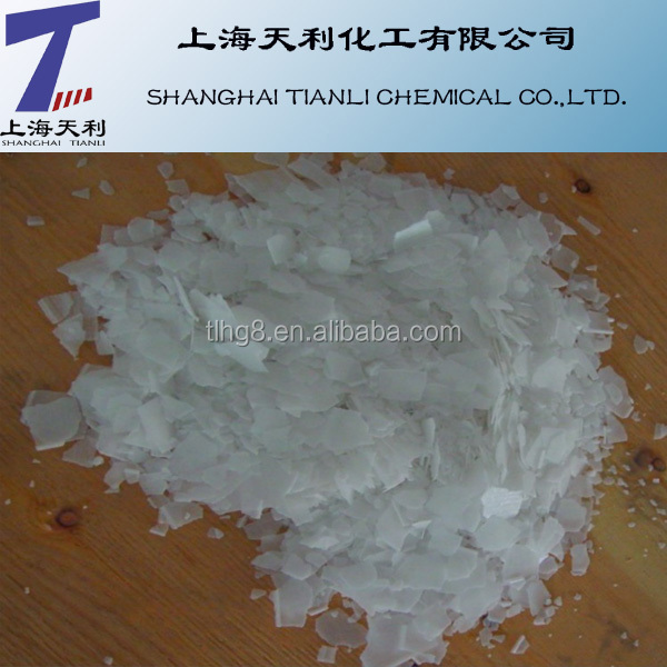 99% Caustic Soda 10 Year Factory High Quality Export
