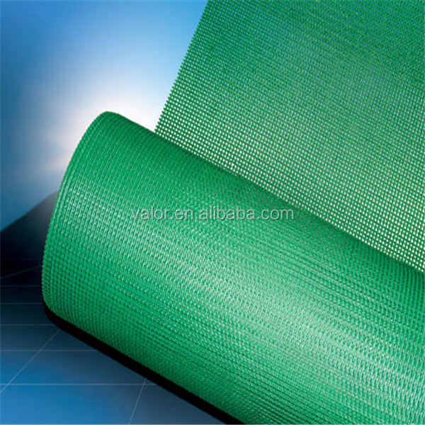 reinforcement concrete fiberglass mesh for sale with ISO quality