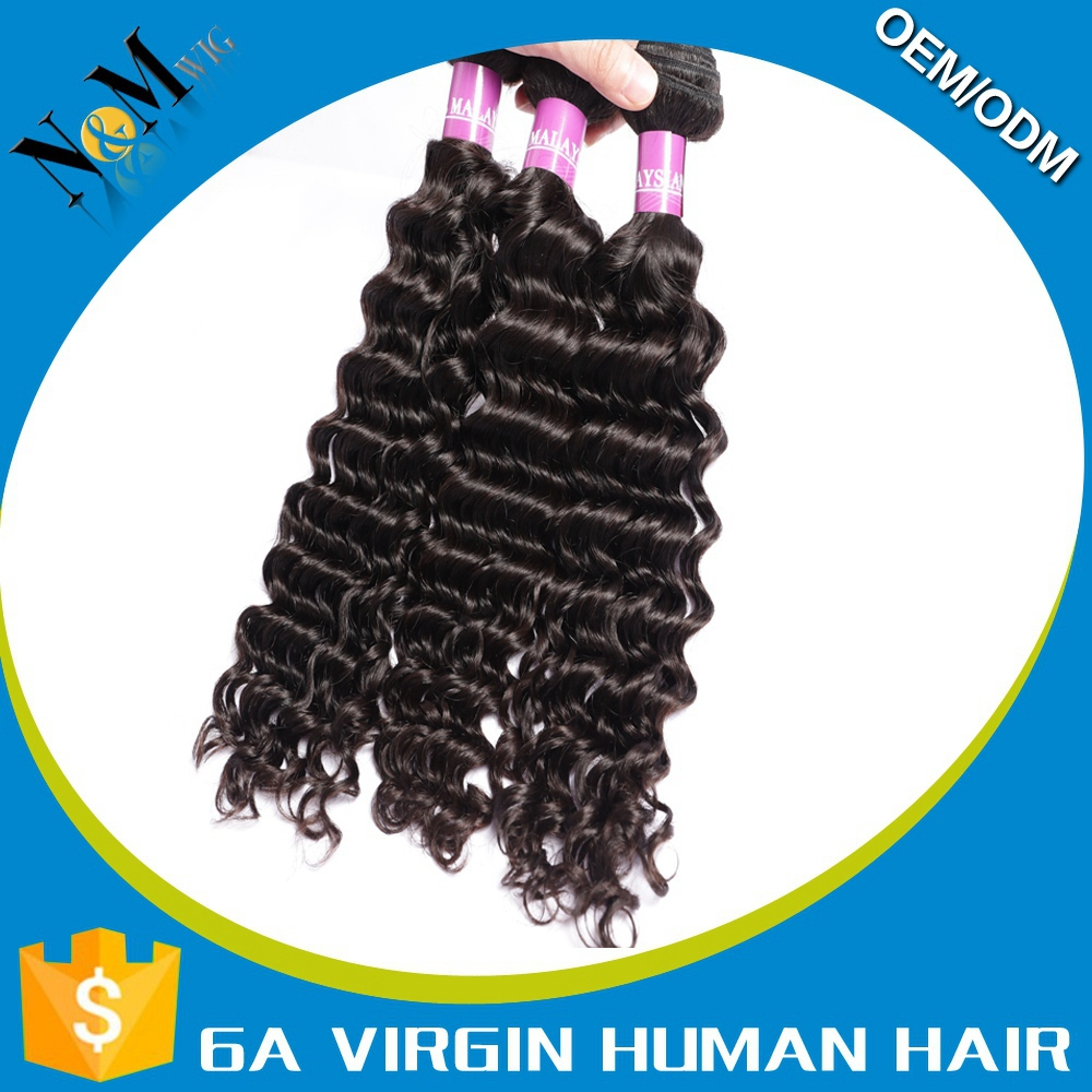 wholesale alibaba horse hair extensions,100% natural human hair weft,malaysian natural straight human hair