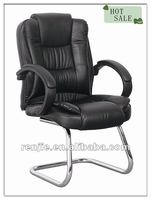 office/boss/executive/leather furniture