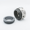 59B/58B-70 model mechanical seal with oil resistance for water pumps