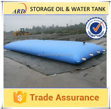 UV treatment plastic water tank 1000 liter water tank price