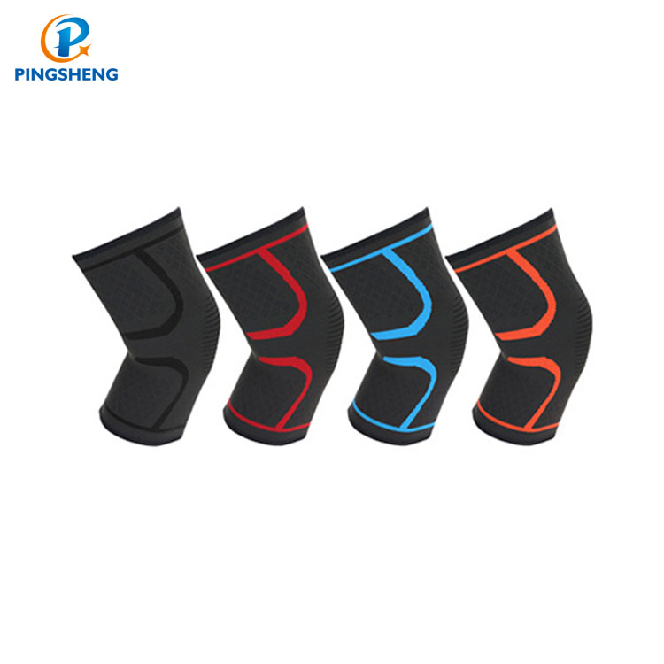 climbing soccer functional basketball shooting sleeve