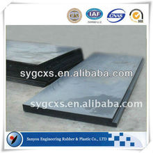 Other Plastic Building Materials Type polythene sheet polyethylene sheet construction sheet