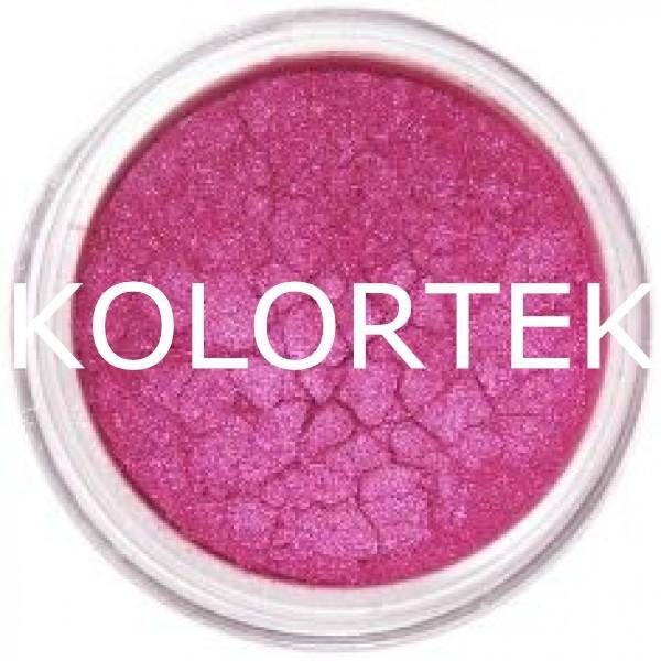mica color powder/cosmetic mica pigments/lip safe micas