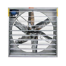 800mm 220V 380V greenhouse air circulation ventilation fan super cooling fans