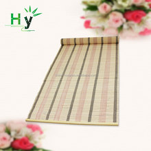 Custom Bamboo Curtains Roller Blind