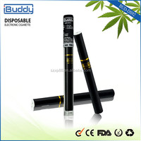 fillable disposable e cigarette, disposable cbd oil pen, electronic cigarette starter kit