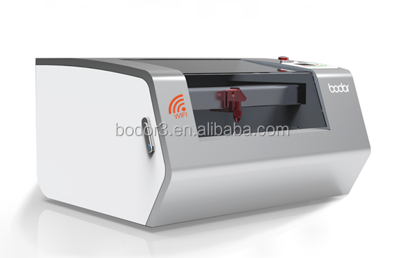 mini crafts Laser Engraver,rubber stamp laser engraving machine,looking for distributors/dealers