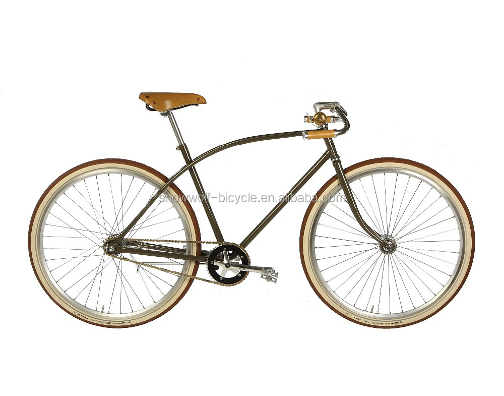 beach cruiser popular bike/bicycle/cycle SW-B-M0010