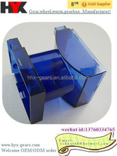 high quality competitive price china factory mold designer plastic injection molding