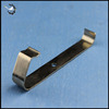Custom small metal parts fabrication