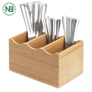 Eco Friendly Utensil Holder, Eco Friendly Utensil Holder Suppliers And  Manufacturers At Alibaba.com