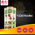 OEM Wholesale Wide noodles Bulk B2B Chinese Food