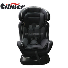 new product 2017 customize size color child car seat for automobile for group0,For baby From 0-25kgs