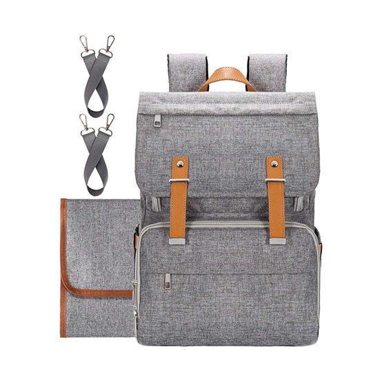 baby bag diaper backpack