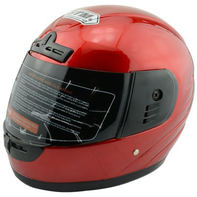 Cheap chinese motorcycle full face helmet for sale