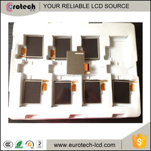 Sunlight readable TFT LCD Display touch screen Sharp LQ035Q7DH08