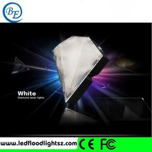2 Laser Safety Warning Line And 8 LED Tail light CE Rohs