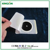 face slimming patch/detox slimming patch/slim patch chino