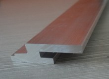 quality 5754 Aluminium Roofing Plate/Sheet for sale made in China