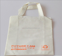 Non-woven Cloth and Shoes Bags