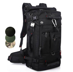 online shopping tas pria hemp hiking bag running backpack china manufacture