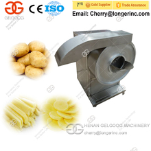 Best Selling Manual Potato Chips Spiral Cutter With 5 Sets MOQ