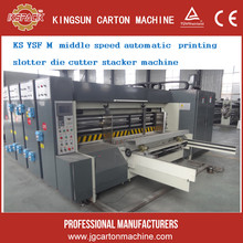 china 4 color water transfer printing machine prices