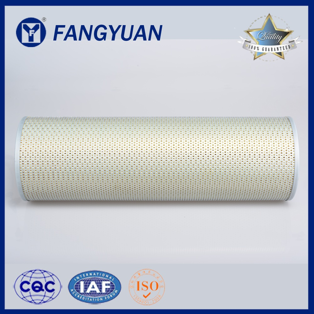 CZX-40*20 Industrial Leemin Hydraulc Oil Filter