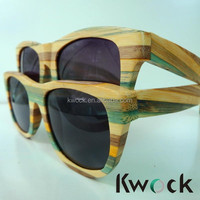best polarized sunglasses for driving  wood sunglasses