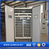 /product-detail/brand-new-cheap-full-automatic-chicken-eggs-incubators-60468017570.html