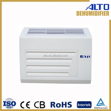 High quality swimming pool use wall dehumidifier 220v home depot 4.2 liter