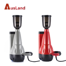 New Arrival Portable High Pressure Car Washer Family Use 4 in1 C300 Car Washer With Foam Washing