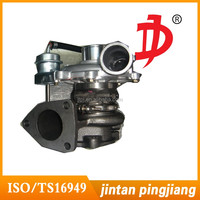 Hiace Land Cruiser CT9 2.5L Turbo CT16 17201-30030 17201-30080