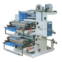 Automatic digital printing press machines price for sale
