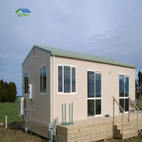 modular prefab prefabricated house prices